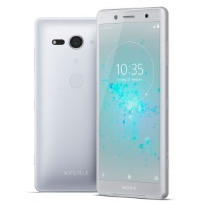 Sony Xperia Z2 Compact (H8314, H8324)