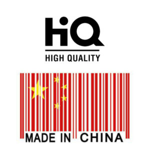 Chinese Quality Tools