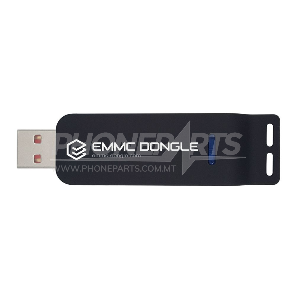 EMMC Dongle (Powerful Qualcomm Tool) | Phoneparts