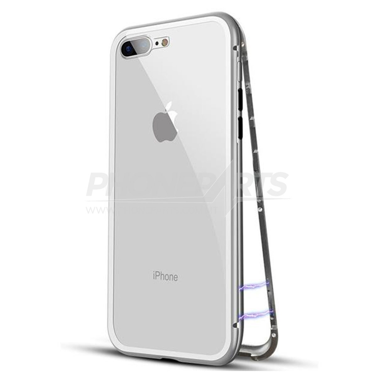 Antenna Case For Iphone