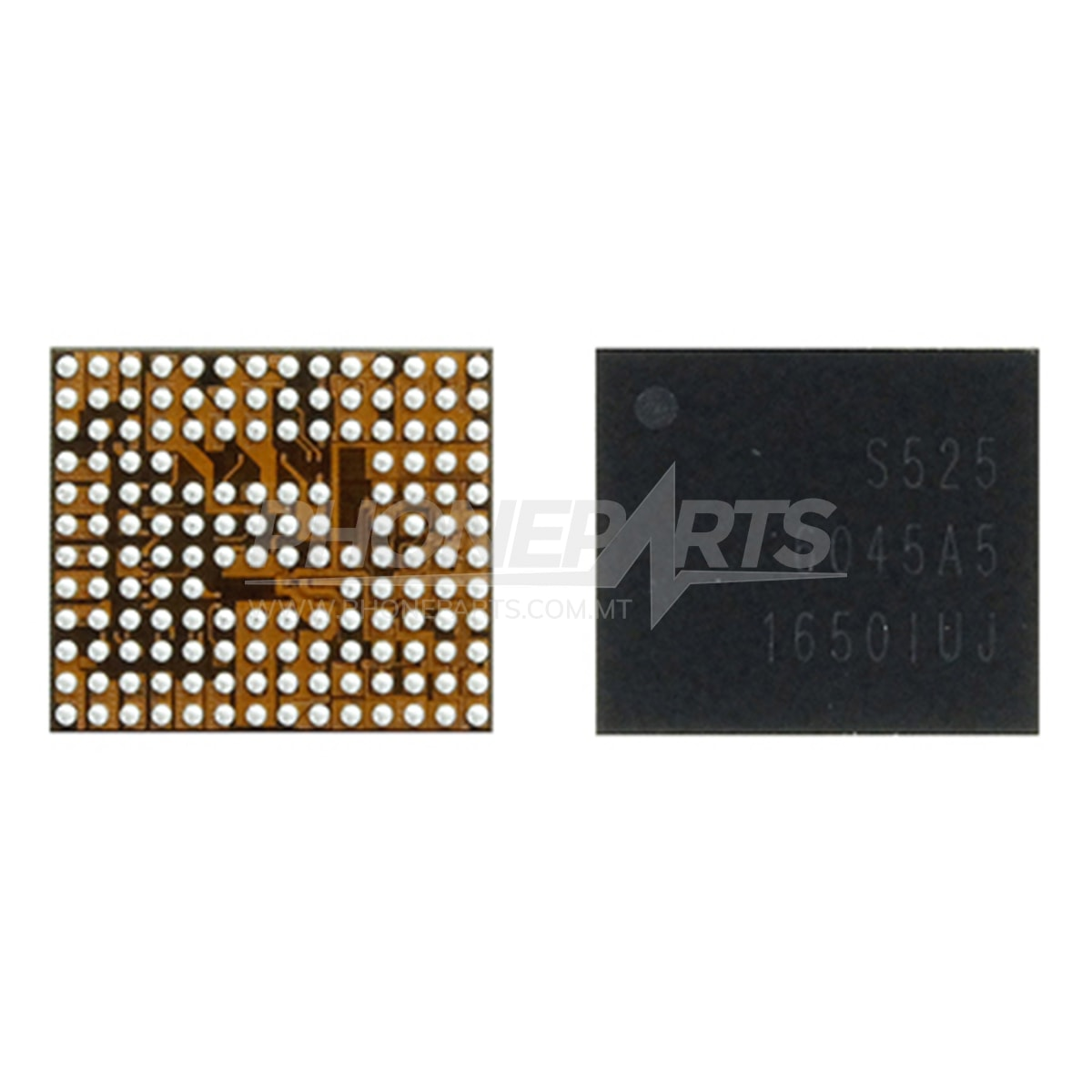 95ba93767be Power IC (S2MPU05X01-6230 WLCS) Samsung A5 2017 (SM-A520) | Phoneparts