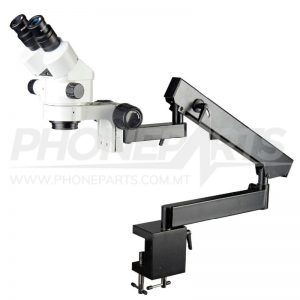 Microscopes and Magnifiers